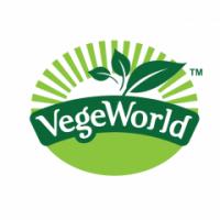 vegeworld logo
